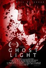Ver Ghost Light (2021) para ver online gratis