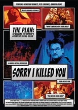 Ver Sorry I Killed You (2021) para ver online gratis