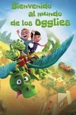 Ver Bienvenido al mundo de Los Ogglies (2021) para ver online gratis