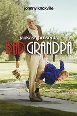 Ver El abuelo sinvergüenza (2013) online gratis