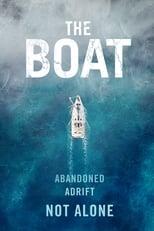 Ver The Boat (2019) para ver online gratis