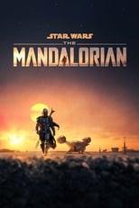 Image The Mandalorian