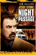 Ver Jesse Stone: Night Passage (2006) online gratis