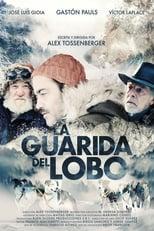 Ver La guarida del lobo (2019) para ver online gratis