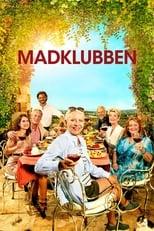 Ver Madklubben (2020) para ver online gratis