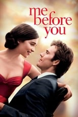Me Before You Streaming : before, streaming, Watch, Before, Online:, Netflix,, Amazon, Prime,, Hulu,, Release, Dates, Streaming