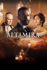 Ver Altamira (2016) online gratis