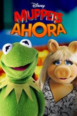 Más Muppets que nunca (2020)