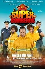 Ver Super Bomberos (2019) para ver online gratis