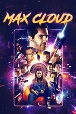 Ver Max Cloud (2020) online gratis
