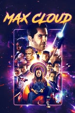 Ver Max Cloud (2020) para ver online gratis