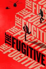 Image The Fugitive