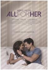 Ver All for Her (2021) para ver online gratis