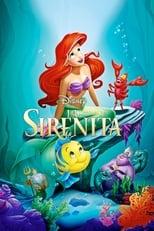 Ver La sirenita (1989) online gratis