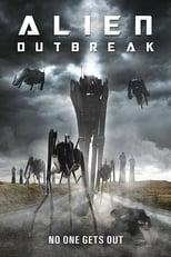 Ver Alien Outbreak (2020) online gratis