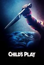 Child's Play : La poupée du mal (2019)