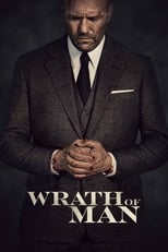 Ver Wrath of Man (2021) para ver online gratis