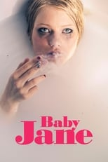 Baby Jane poster