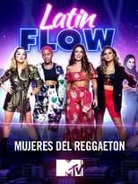 Image Latin Flow