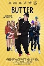 Ver Butter's Final Meal (2020) online gratis