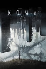 Image Koma