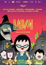 Ver Lava (2019) para ver online gratis