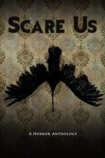 Ver Scare Us (2021) online gratis