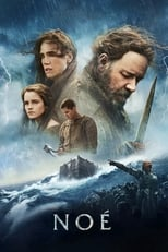 Ver Noé (2014) para ver online gratis