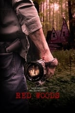 Ver Red Woods (2021) online gratis