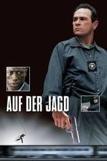 Auf der Jagd (1998)
