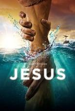 Ver Pelicula Jesus (2020) online