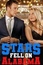 Ver Stars Fell on Alabama (2021) online gratis