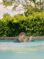 Ver The Deep End (2020) para ver online gratis