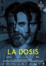 Ver La dosis (2020) para ver online gratis