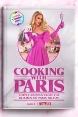 En la cocina con Paris Hilton (2021)