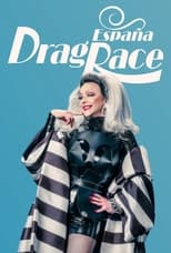 Image Drag Race España