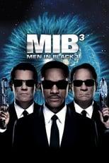 Ver Hombres de negro 3 (2012) para ver online gratis