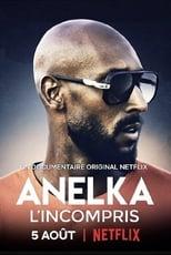 Ver Anelka: Incomprendido (2020) para ver online gratis