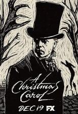 Cuento de Navidad poster