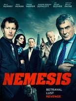 Ver Nemesis (2021) online gratis