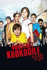 Ver Vorstadtkrokodile (2009) online gratis