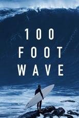 Image Una ola de treinta metros