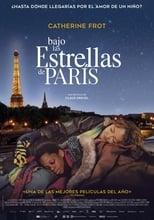 Ver Sous les étoiles de Paris (2021) para ver online gratis