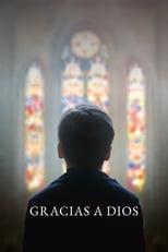 Ver Grâce à Dieu (2019) para ver online gratis
