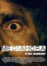 Ver Media hora (y un epílogo) (2018) online gratis