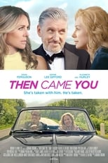 Ver Then Came You (2020) para ver online gratis