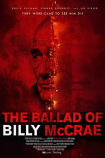Image The Ballad Of Billy McCrae