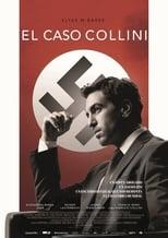 Ver Der Fall Collini (2019) online gratis