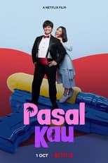 Ver Pasal Kau (2020) para ver online gratis