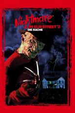 Nightmare II - Die Rache (1985)